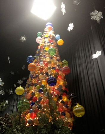 1012fair-tree-352x450