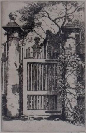1012gibbes-Hu-The-Garden-Gate-292x450