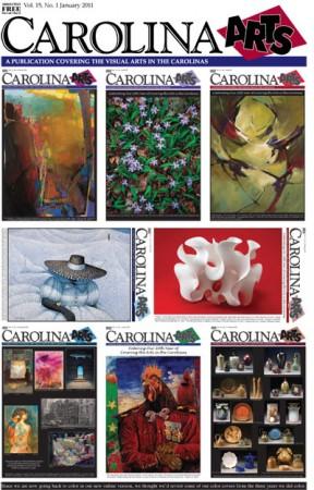 111carolinaarts-pg13-288x450