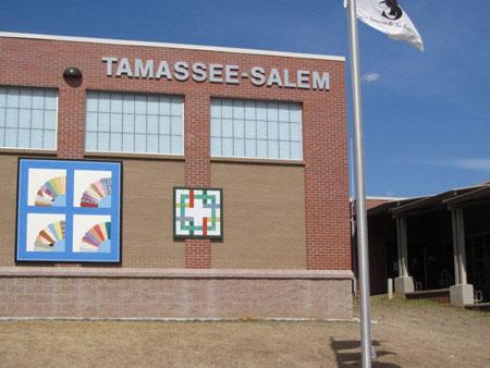 313quilt-Tamassee-Salem