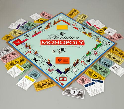 412quashie-Plantation_Monopoly-1