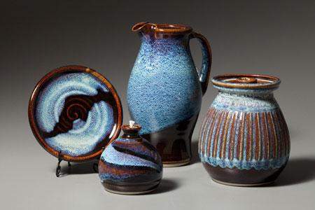 413celebration-whynot-pottery
