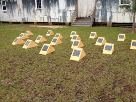 415artfields-sun-boxes-450x337