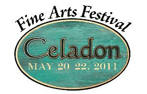 511celadon-festival