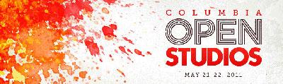 511columbia-open-studios