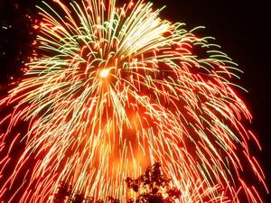 511fireworks