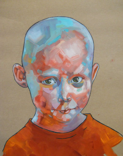 512ncaf-student-allic-alcerno-portrait