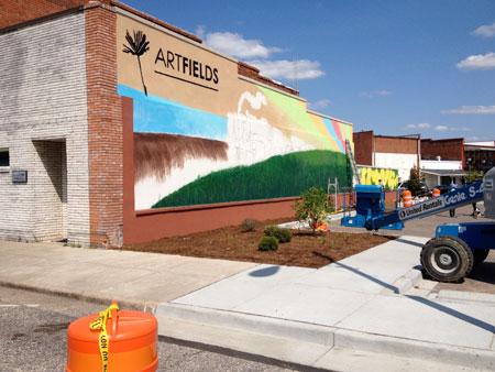 513artfields-mural