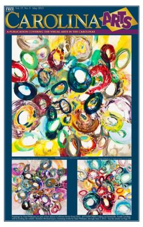 513carolinaarts-cover1-284x450