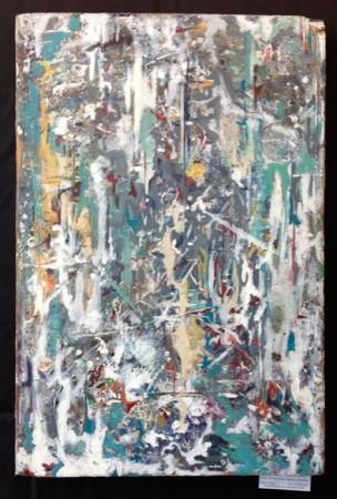 514NCAF-fine-art-Latasha-R.-Hollins-304x450