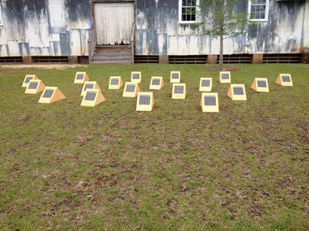 514artfields-sun-boxes-450x337