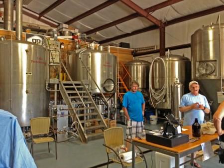 614benford-brewery2-450x337