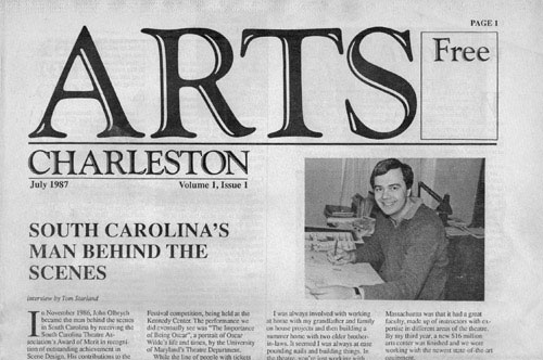 711carolinaarts-anniversary