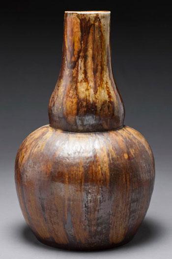 712ncpc-auction-hitomi-shibata