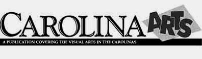 CarolinaArts-logo