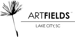 artfields_logo