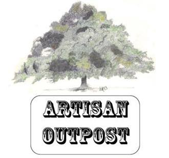 artisan-outpost