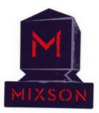 mixsonlogo