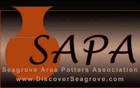 seagroveapalogo