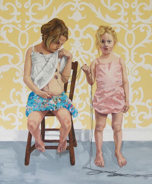 215pee-dee-Florence-Museum-Yvette-Cummings