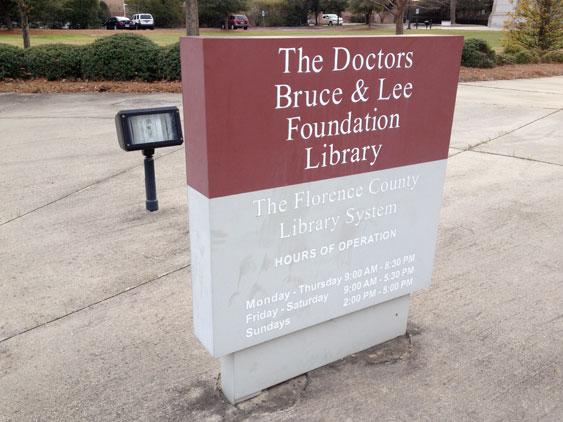 215pee-dee-library1