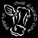 oneeardcowglasslogo
