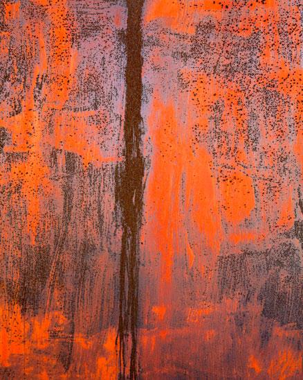 316corrigan-gallery-john-moore2