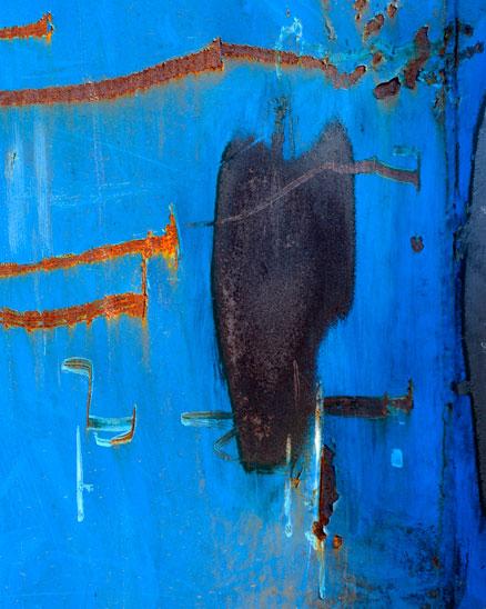 316corrigan-gallery-john-moore3