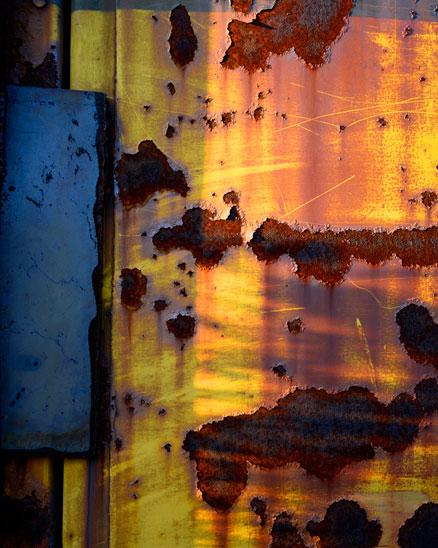 316corrigan-gallery-john-moore4