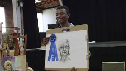 516artfields-portrait-contest