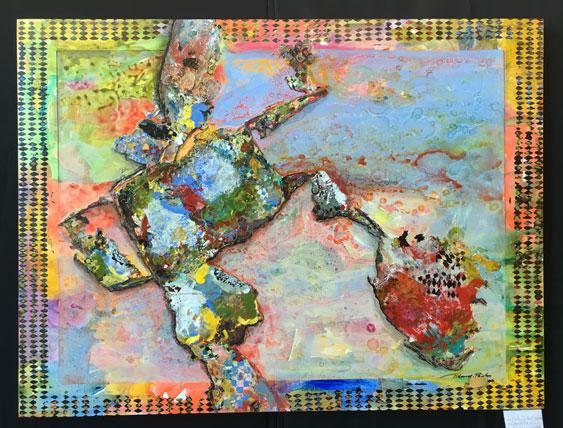 516n-chas-art-fest-Patsy-Tudwell-Painton