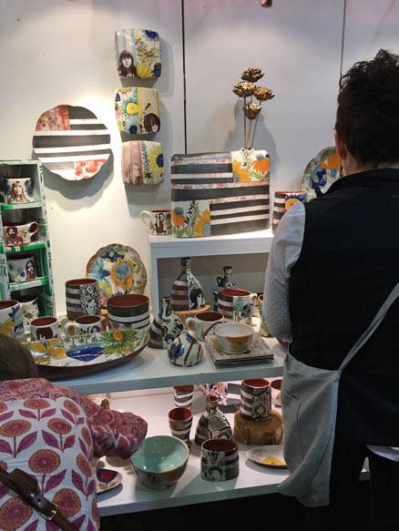 1116celebration-dean-martin-pottery