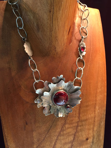1216celebration-jlk-jewelry1