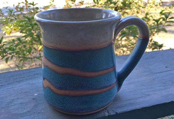 1216celebration-whynot-mug